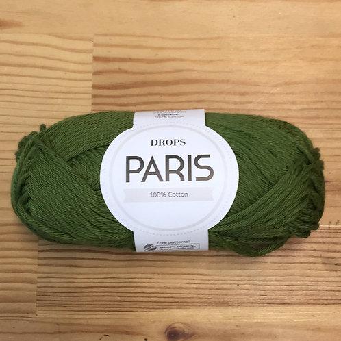 PARIS 43