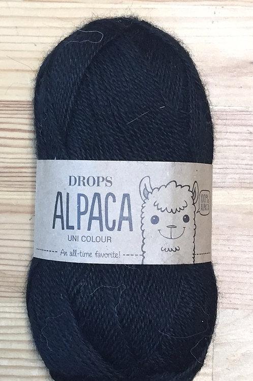 ALPACA Unicolor8903