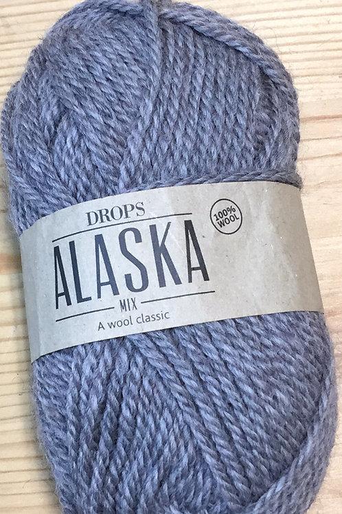 ALASKA 49