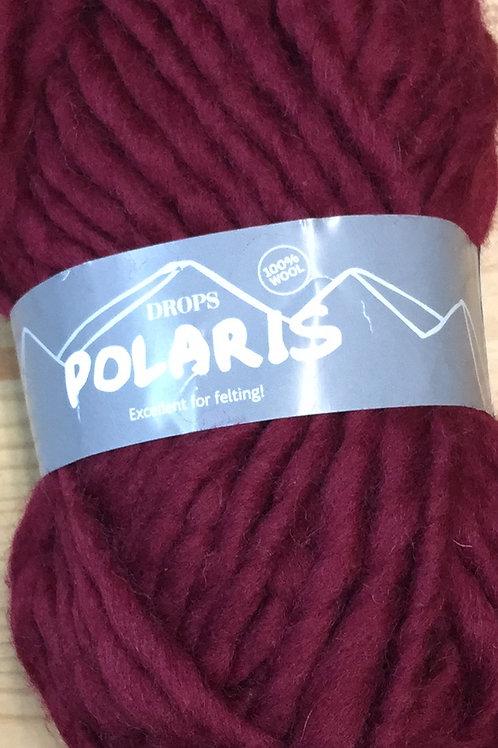 POLARIS 08