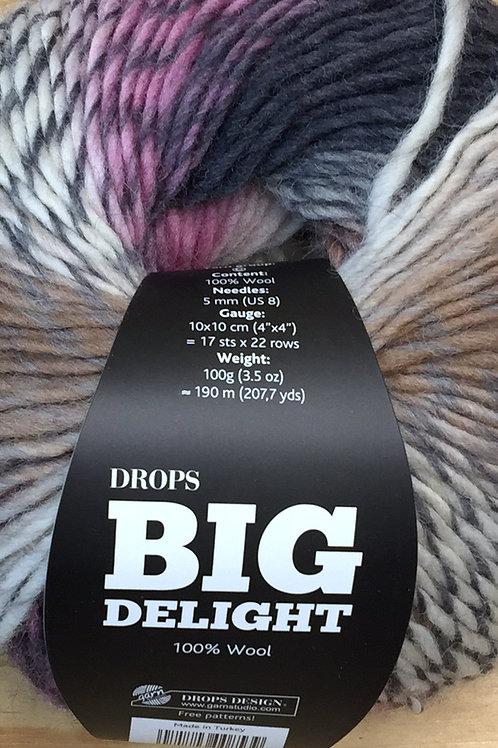 BIG DELIGHT 02