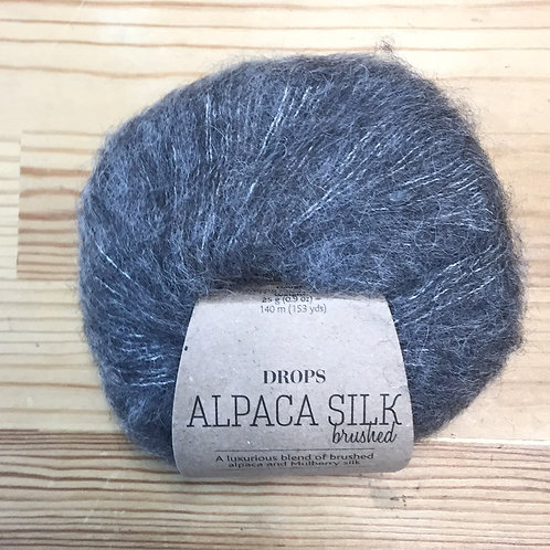 ALPACA SILK BRUSHED 03