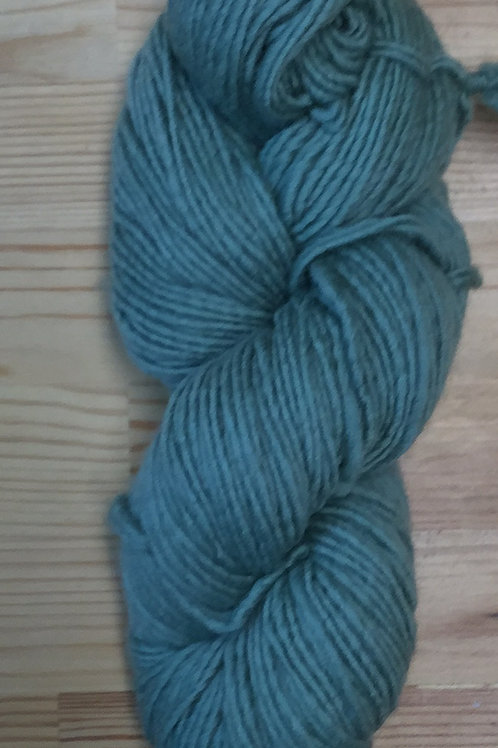 WORSTED mint 506
