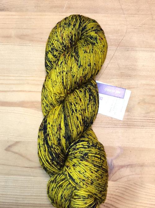 Sock 680 aureo