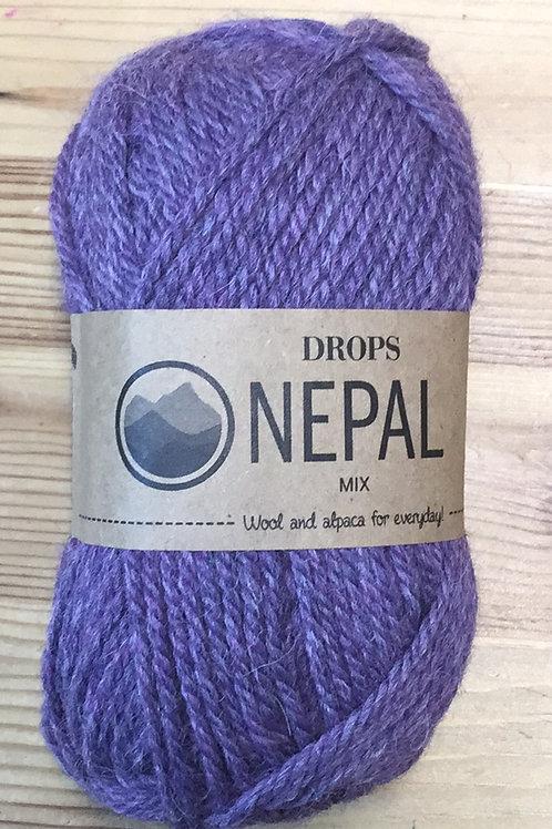 NEPAL 4434