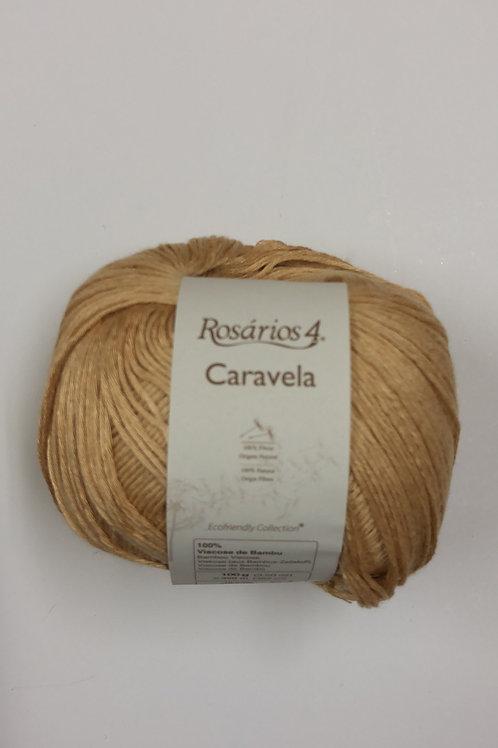 caravela 03