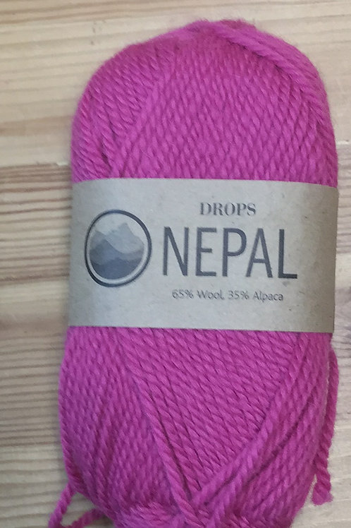 NEPAL 6273