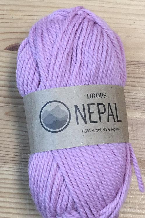 NEPAL 3720