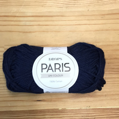 PARIS 28