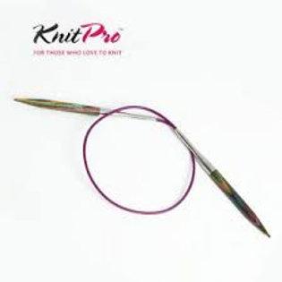 knit pro symponie agujas fijas 40cm 6.5mm