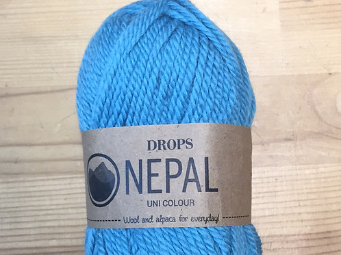 NEPAL4399