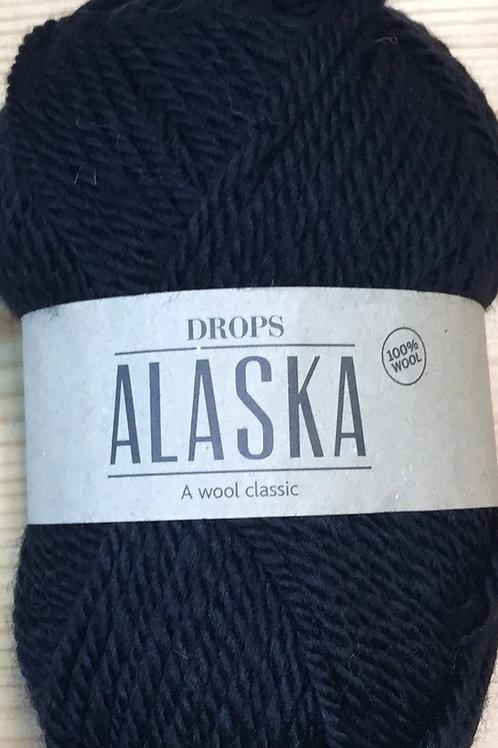 ALASKA 06