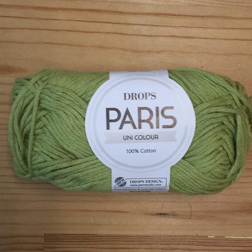 PARIS 39