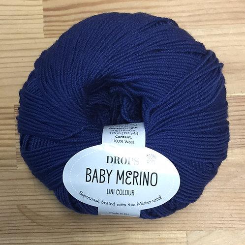 Baby Merino 30