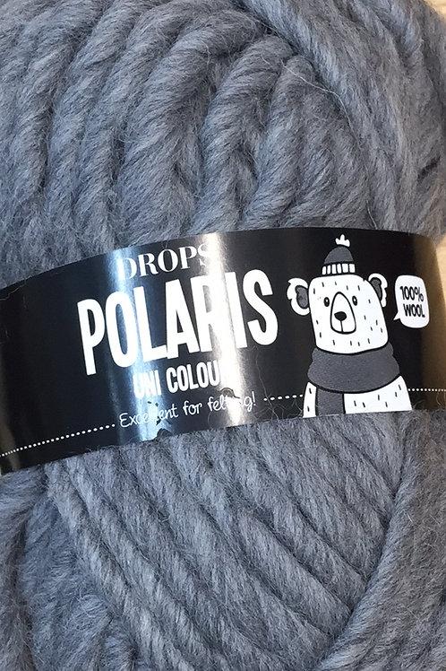 POLARIS 04