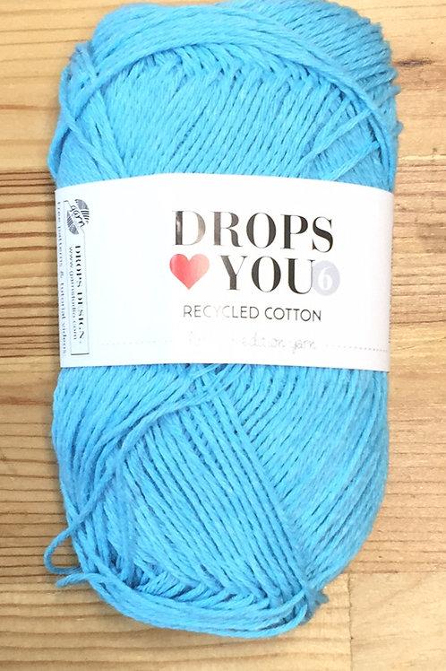 DROPS LOVE YOU #6 115