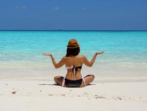 21 Summer Activities to Stress Less   Acheloa Wellness