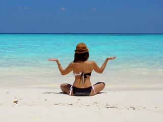 לעבור את חופשת הקיץ בשלום עם הפרעת הקשב