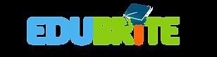 edubrite-logo.png