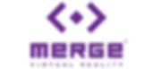 MERGE logo.png