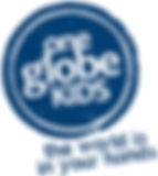 OGK_logo-tag2.jpg