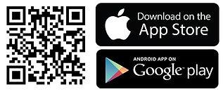 KidCheck QR Code.jpg
