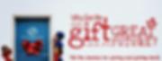 BGCWCC_GiftGiving.png