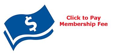MembershipPayment.png
