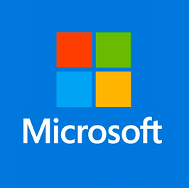 Microsoft Corporation.png