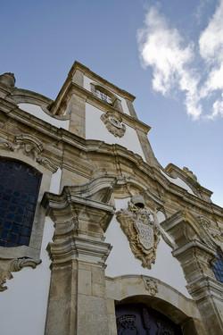 Celeirós do Douro