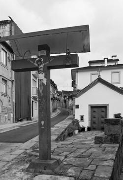Vila Real - Bairro dos Ferreiros