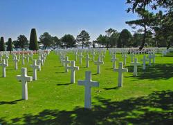 França - Normandia