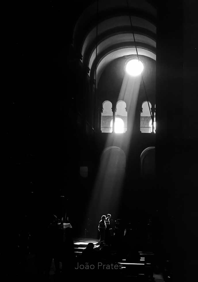 Iluminados