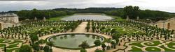 França - Versalhes I