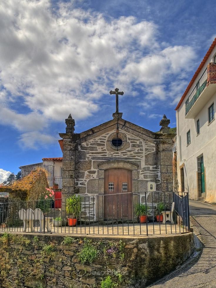 Gouvães do Douro