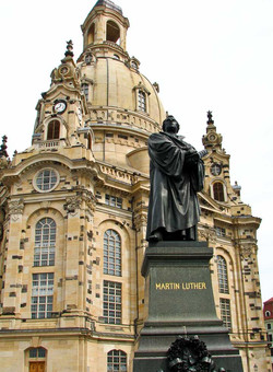 Alemanha - Dresden