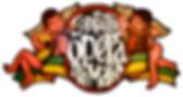 LogoAnjos.jpg