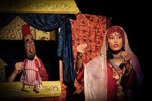 Contos da Princesa Noor