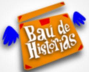 Programa Baú de Histórias