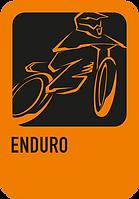EnduroPNG.png