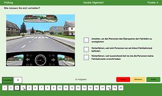 360_online_Pruefungssimulation.png