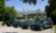 cars3.jpg