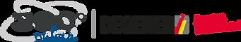 DEGENER_Logo_CundL.png