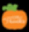 pumpkinheader-01.png