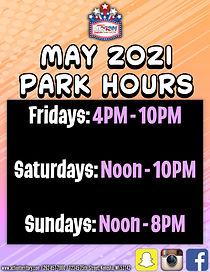 May 2021 Hours.jpg