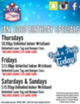 January 2020 BDay Specials.jpg