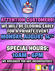 August 16th Special Hours.jpg