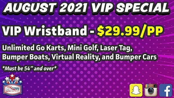 August 2021 VIP WB TV Slide.jpg