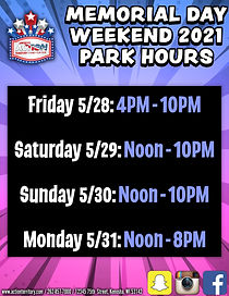 Memorial Day Wknd Hours.jpg
