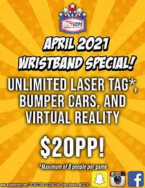 April $20 Unlimited IW WB.jpg